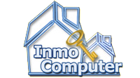 InmoComputer - Software Inmobiliaria